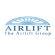 Airlift Group