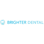 Brighter Dental