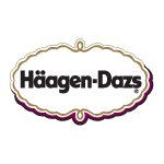 Häagen-Dazs®