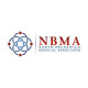 North Brunswick Medical Associates