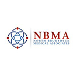 North Brunswick Medical Associates