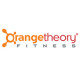 client-orange-theory