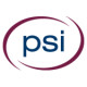 PSI Exams